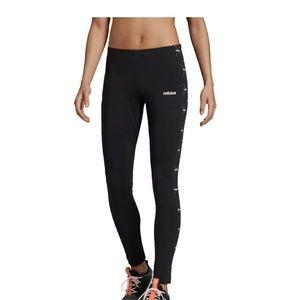 Women's Adidas CORE FAV legging